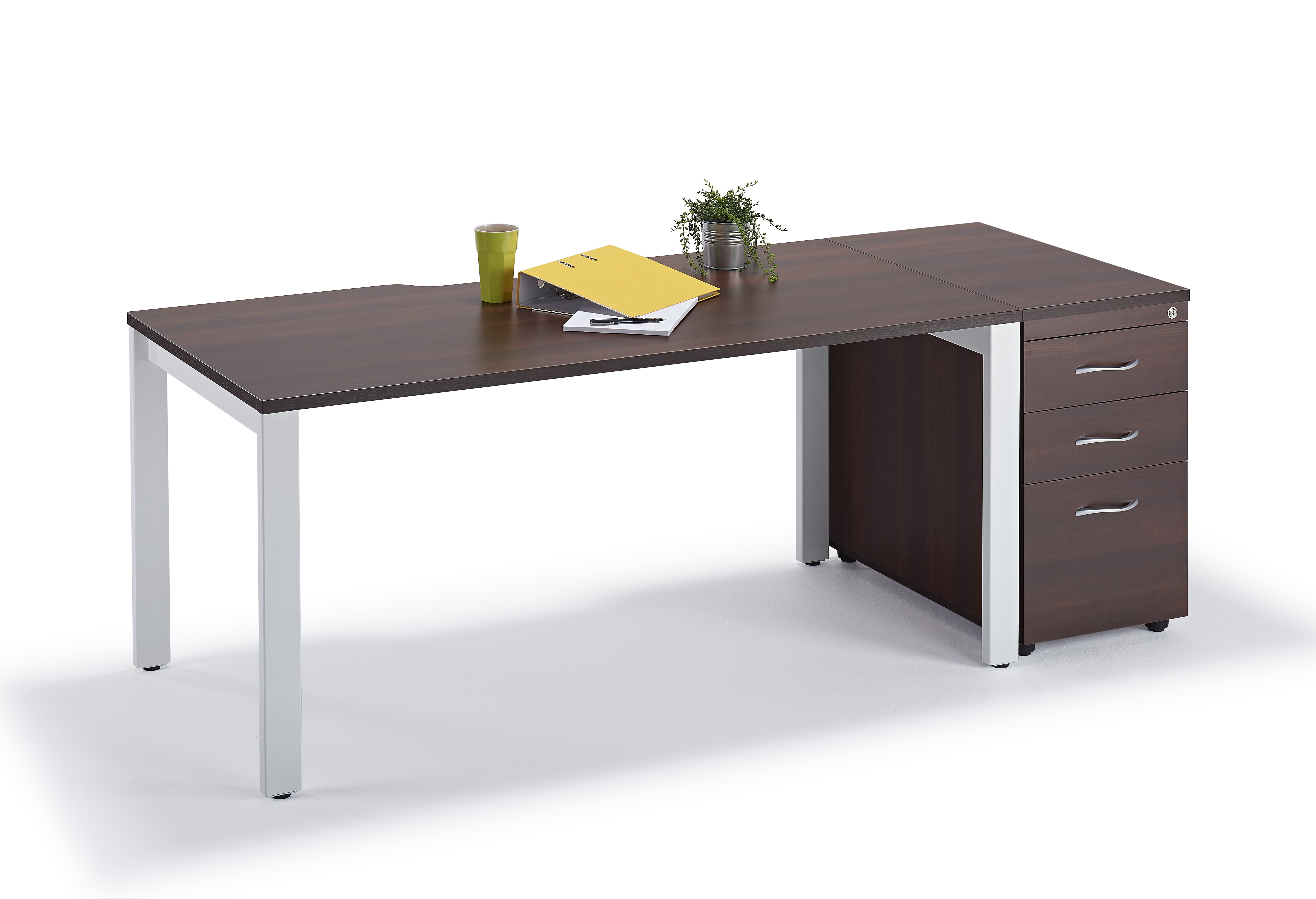 Wonderful Office Furniture Amp Supplies
