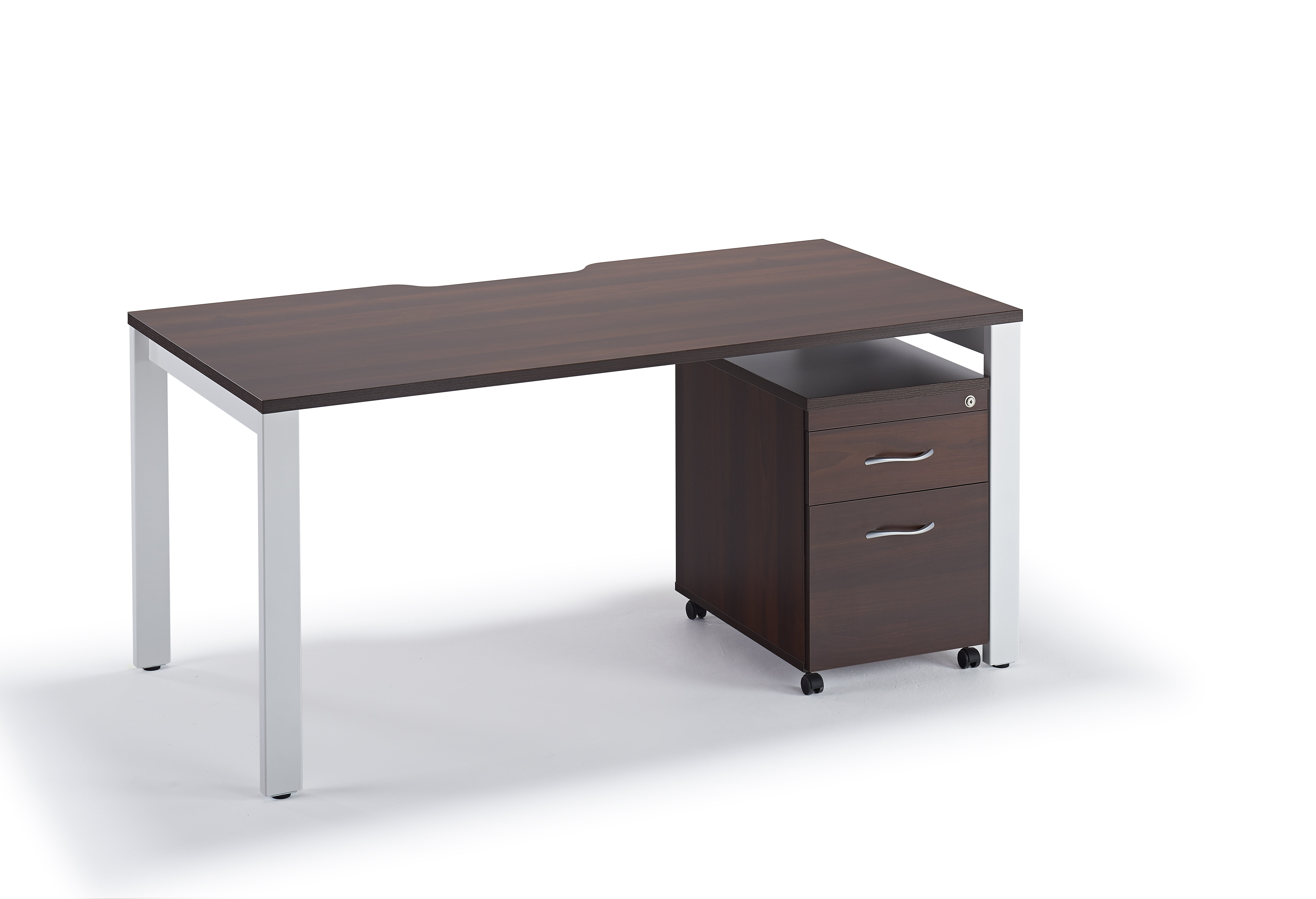 office furniture reception desk uk national l shaped table