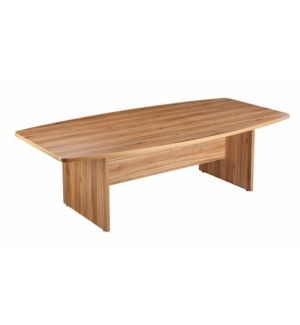 Managers Executive Office Boardroom Tables American Walnut