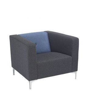 Single Seat Armchair