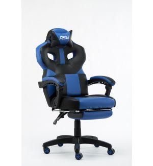 Executive Gaming Chair