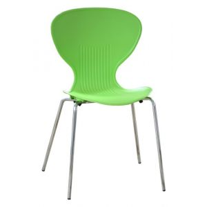 Bennet Stacking Side Chair