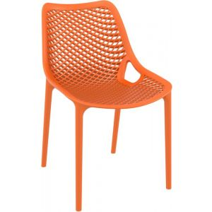 Bristol Stackable Side Chair
