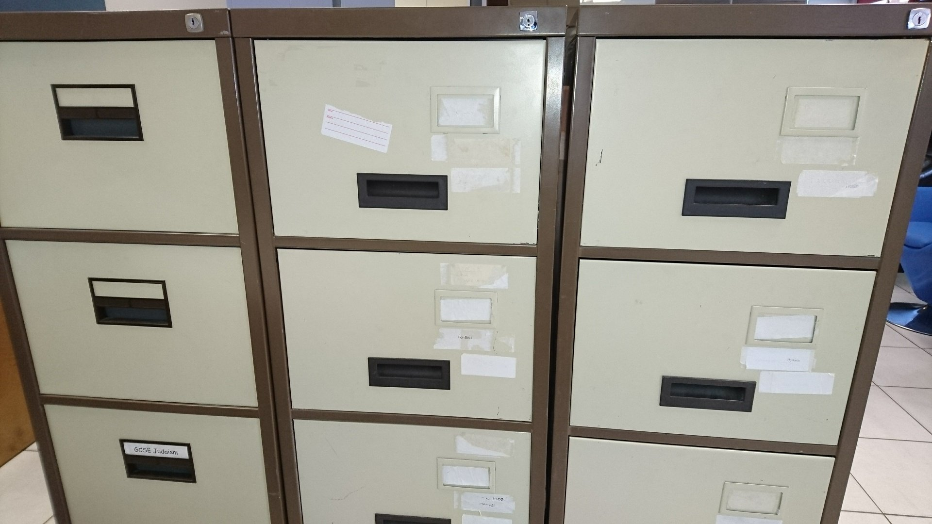 Wonderful Discover Excellent Condition Second Hand Office Furniture In London