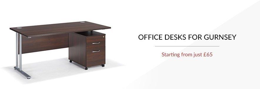 Office Desks For Guernsey