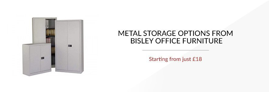 Bisley Office Furniture