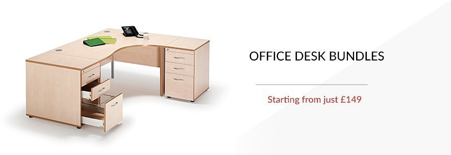 office desk bundles