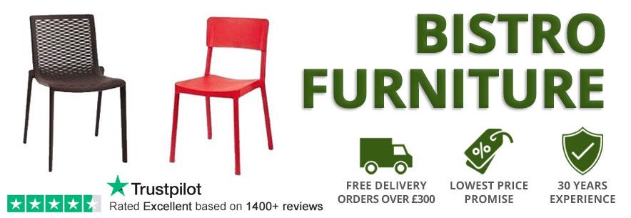 Bistro Furniture