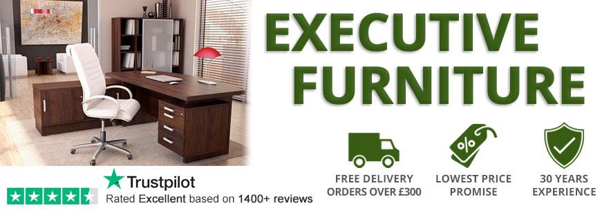 Premium Executive Office Range