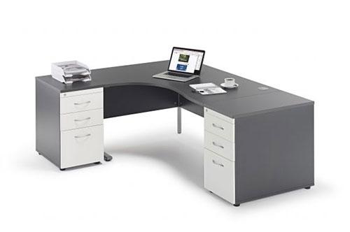 Graphite Grey Furniture