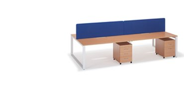 office workbenches