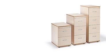 quality office storage