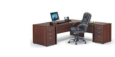office-furniture-bundles