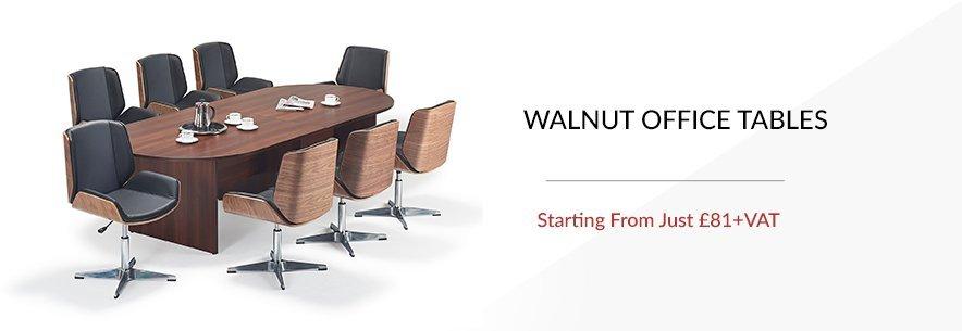 Walnut Tables banner